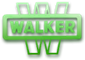 walker nursery logo